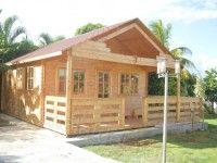 Vous voulez faire installer un chalet en bois dans votre jardin pour le transformer en véritable petite maison secondaire ? Vous avez raison, car c'est très pratique lorsque l'on a souvent des invités, mais pas la place pour les loger dans la maison ! https://www.chaletdejardin.fr/chalets.html