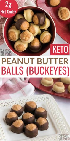 Low Carb Sweets, Low Carb Desserts, Low Carb Recipes, Dessert Recipes, Cooking Recipes, Healthier Desserts, Appetizer Recipes, Dinner Recipes, Appetizers