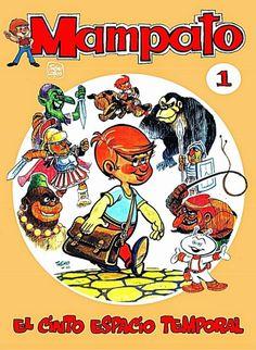 Children's Comics, Nostalgia, Magazines For Kids, Book Art, Comic Books, Retro, Marvel, Drawing, Classic Cartoons