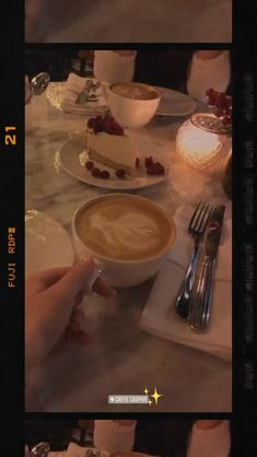 Smoke Pictures, Food Pictures, Girly Dp, Aesthetic Photography Grunge, Music Video Song, Applis Photo, Cute Love Couple, Food Snapchat, 16th Birthday