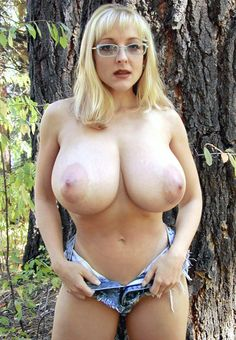Join. happens. Large breast nipples