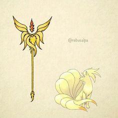 / pin: itswandressa