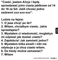 Zawsze Math Equations, Humor, Memes, Funny, Calla Lilies, Humour, Meme, Funny Photos, Funny Parenting
