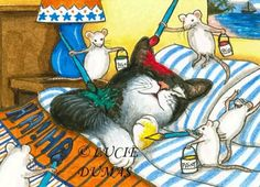 by Lucie Dumas on Etsy