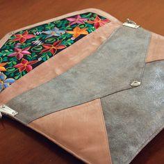 #mariapatrona #embroidery #handmade #mexico