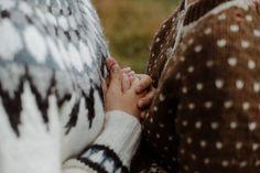 Patsy & Hannes // An Iceland engagement shoot. » The Kitcheners // Fine Art Wedding Photographer   UK   Europe   Worldwide