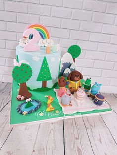 New birthday cake girls second ideas Second Birthday Ideas, Twin First Birthday, Baby Boy Birthday, Picnic Birthday, 1st Birthday Cakes, 2nd Birthday Parties, Picnic Cake, Girl Cakes, First Birthdays