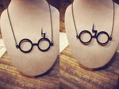 This would be perfect for my upcoming trip to Hogwarts! If only I were brave enough...