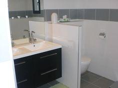 Photo N°70857 - Salle de bain - salle d'eau