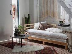 Mit diesen Tricks sehen Ihre Ikea-Möbel deutlich teurer aus