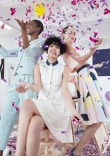Rachel Antonoff created a co-lab of feminine ready-to-wear pieces, celebrating women in the midst of running a campaign. Fashion Story, World Of Fashion, Fashion Brand, Fashion Models, Damaris Goddrie, Rachel Antonoff, Cute Fashion, High Fashion, Retro