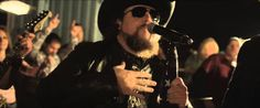 Colt Ford - The High Life (feat. Chase Rice) (Official Video) Nothing wrong with the High Life