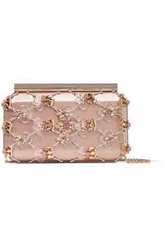 Bags / Clutches that'll glam up your outfits for Diwali & Diwali Parties