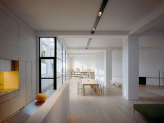 —  Anne Derasse Architecture d' Intérieur