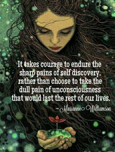 Consciousness Quotes, The Rest Of Us, Self Discovery, Our Life, Awakening, Best Quotes, Believe, Sayings, Movie Posters