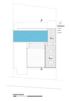 Galería de Edificio San Francisco / José Cubilla - 29