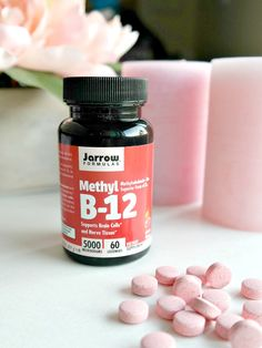 Ifgoing plant based/vegan is so ideal for optimal health, why can't we get vitamin B12 naturally, from plant sources? The answer is simple - our modern day cleanliness and germaphobic habits. Did you know B12 actually comes from bacteria produced by microorganisms in soil? We used to get