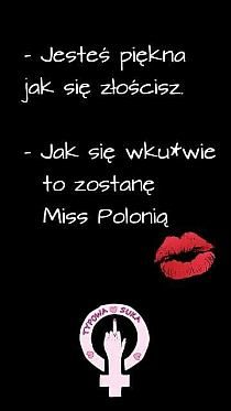 motta na Stylowi.pl True Words, Motto, Tattoo Inspiration, Poetry, Humor, Funny, Quotes, Life, Fotografia