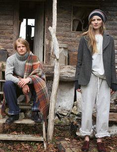 i want her cozy jammies....  avery stripe pyjamas...