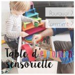 La+table+d'exploration+sensorielle