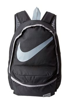 Nike Young Athletes Halfday BTS Backpack (Black/Cool Grey/Black) Backpack Bags - Nike, Young Athletes Halfday BTS Backpack, BA4665-060, Bags and Luggage Backpack, Backpack, Bag, Bags and Luggage, Gift, - Street Fashion And Style Ideas