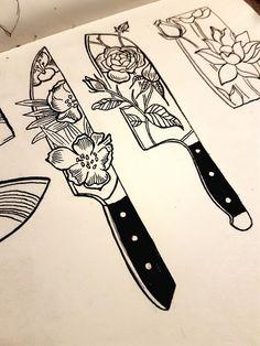 Future Tattoos, New Tattoos, Body Art Tattoos, Sleeve Tattoos, Tattoo Design Drawings, Tattoo Designs, Tattoo Portfolio, Tattoo Flash Art, Tattoo Illustration
