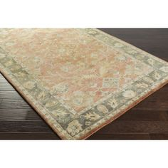 RLC-3007 - Surya | Rugs, Pillows, Wall Decor, Lighting, Accent Furniture, Throws, Bedding