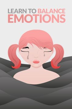 Ever feel like you're drowning in your emotions? Learn to balance them with BetterHelp - an online counseling service. Fill out a short questionnaire and you will be personally matched to a licensed counselor. BetterHelp offers a free week-long trial and affordable pricing so financial obstacles don't stand in the way of a better life. Reach out and get help today