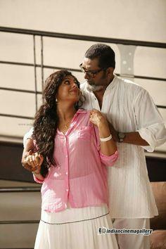 Asha Sarath, Malayalam Actress, Desi, Saree, Aunts, Actresses, Indian, Mom, Couples