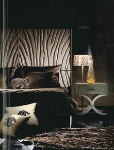 roberto cavalli home i love to create these objects so