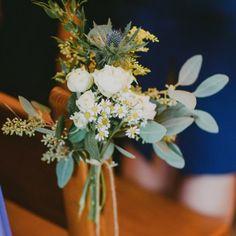 23-boda-paula_serafin
