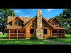 Resultado de imagen para casas en madera puerto rico