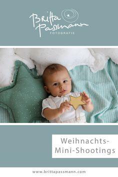 Gudrun Wetzelberger (gudrunwetzelber) auf Pinterest