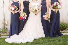 Journey-Home-Kansas-City-Wedding_0058.jpg