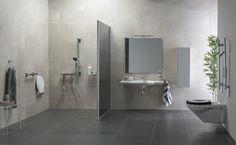 baderom inspirasjon bilder - Google-søk Bathtub, Bathroom, Photo Illustration, Standing Bath, Washroom, Bath Tub, Bathrooms, Bathtubs, Bath