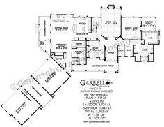Mansion House Plans 8 Bedrooms mansion floor plans 8 bedrooms 8 bedroom mobile homes ~ home plan