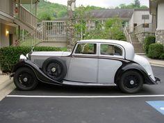 Rolls-Royce Saloon 5.jpg