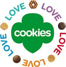 1000 images about recipes inspired by gs cookies on