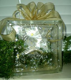 christmas crafts for adults | Christmas Crafts For Adults | Being Crafty: December 2010 | Crafts