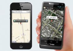 Why Apple iOS 6 Maps Is Not As Robust As Google Maps Just Yet: Google Has 7,100 People Working On Maps