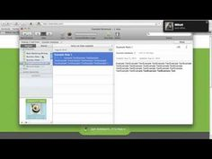 Evernote Tutorial and Tips