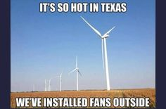 Image via We Know Memes