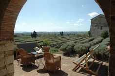 Tuscan countryhouse for rent in Chianti area, Chianti luxury properties for rent