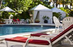 richmond hotel south beach miami this place this space rh pinterest com