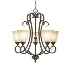 http://www.gamediapp.com/wp-content/uploads/2017/02/Hampton-Bay-Lavers-Hill-5-Light-Iron-Stone-Chandelier.jpg