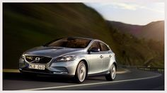 Volvo c40, alas not in the US