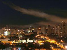 Araraquara em São Paulo
