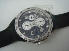 Authentic Porsche 120142 Replica Porsche Watch 2013 Led Watch, Factories, Breitling, Chronograph, Porsche, Watches, Stuff To Buy, Accessories, Black