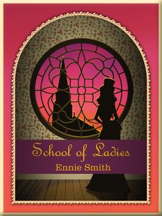 Ennie Smith writer (@ennie_smith) | Twitter #janeausten #debutantes #historicalfiction #romance #victorian #books #goodreads #youngadult #charmschool #ladies