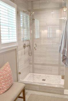 Small Bathroom Boho #ContemporaryBathroomRemodel #Bathroomdiymakeover #Masterbathroomremodel  id:3049326555